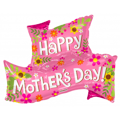 36 Happy Mothers Day Banner